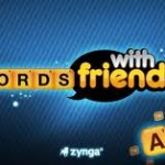 Words With Friends pic