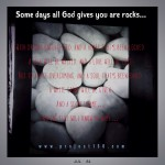 God_Gives_Rocks